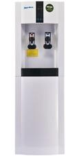 Кулер для воды Aqua Work 16-LD/EN-ST белый - 1010