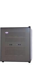 Винный шкаф Cold Vine BCW-48 - 1023