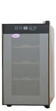 Винный шкаф Cold Vine BCW-25C - 1021