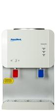 Кулер для воды Aqua Work 105-TD белый - 1097