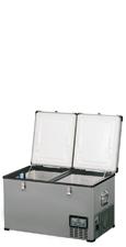 Автохолодильник компрессорный Indel B TB65 - 885