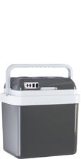 Автохолодильник Aqua Work YT-A-24X - 1042