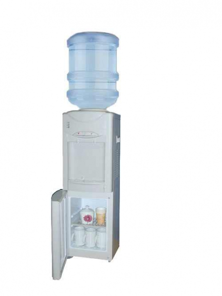 Кулер для воды LC-AEL-326с - 64