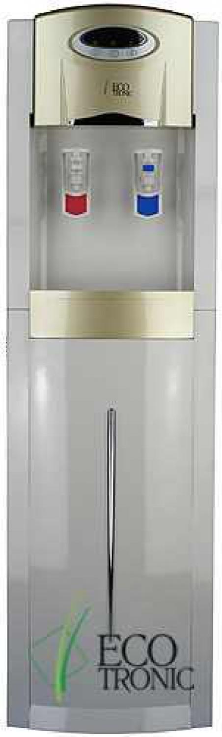 Пурифайер Ecotronic B20-U4L Gold - 201