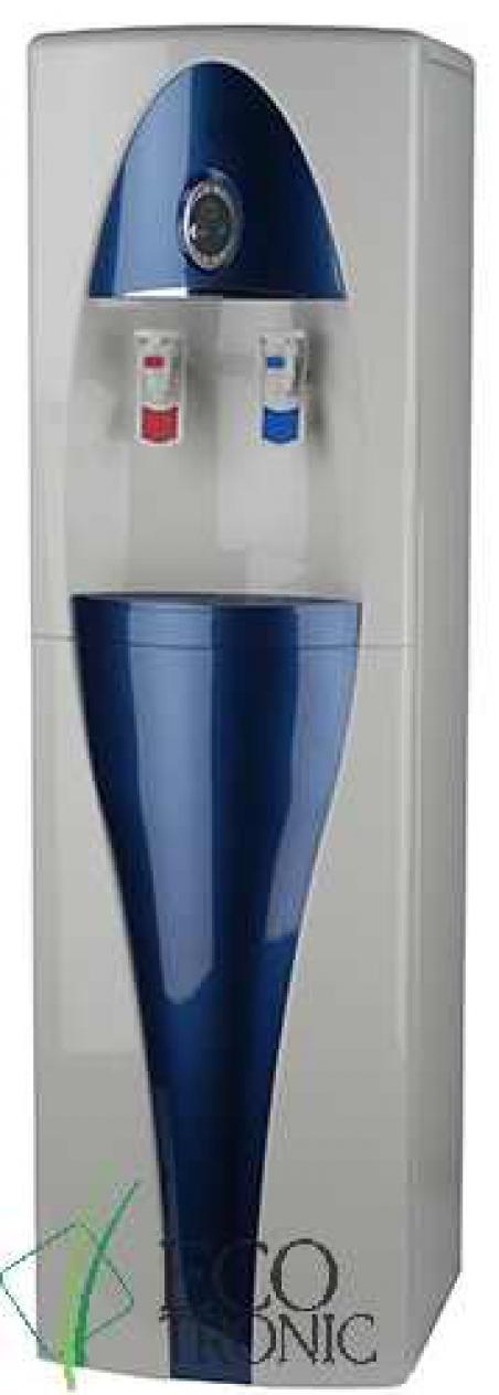 Пурифайер Ecotronic B70-U4L blue (WP-4000) - 212