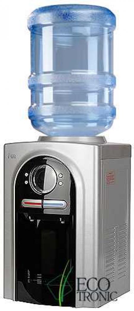 Кулер для воды Ecotronic C2-TPM - 48