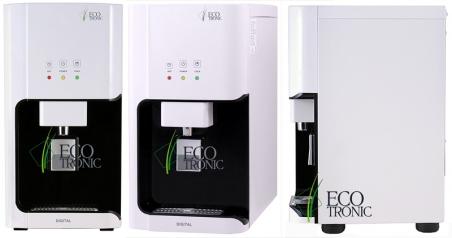 Ecotronic B31-U3T - 559