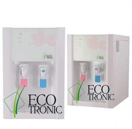 Ecotronic B42-U4T Flowers - 489