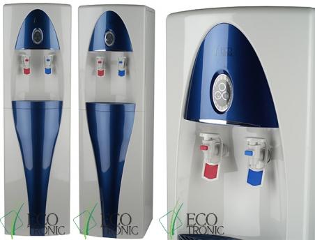 Ecotronic B70-R4L blue (WP-4000) - 565