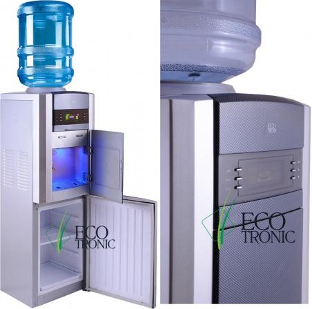 Ecotronic G21-LFPM carbon - 548