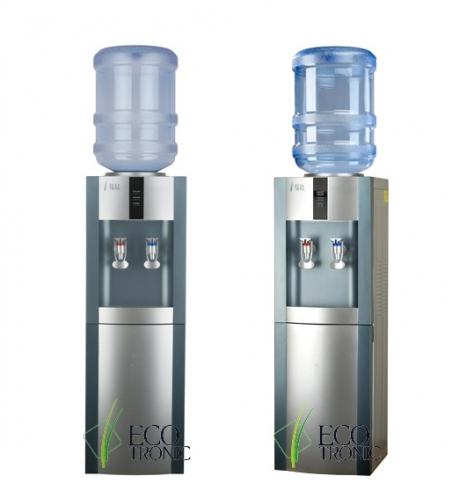 Ecotronic H1-LN - 280