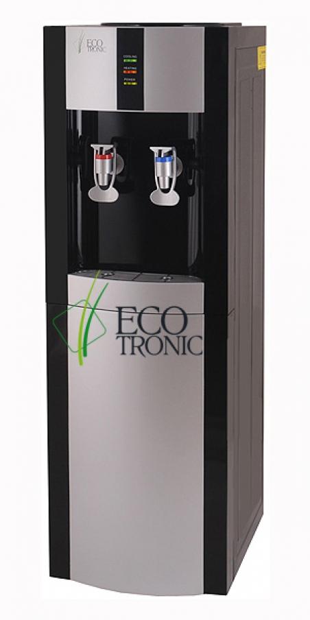Ecotronic H1-U4L Black - 497