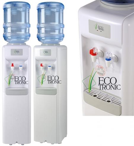 Ecotronic R1-L - 558
