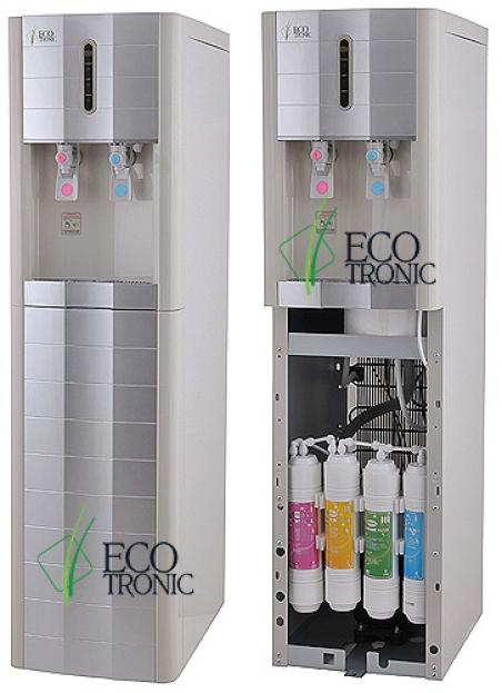 Ecotronic V42-U4L White - 562
