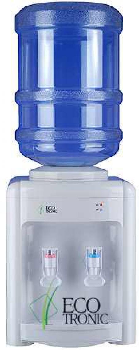 Кулер для воды Ecotronic H2-TE - 53