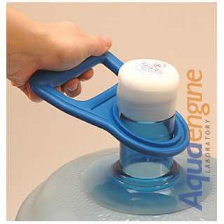 Ручка для бутылей пластиковая - 170