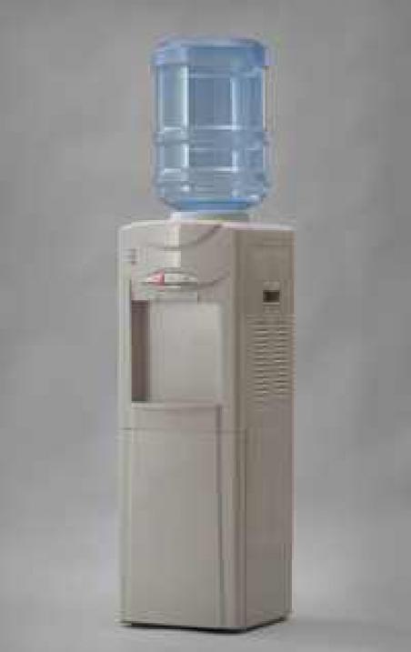 Кулер для воды LC-AEL-326 - 136