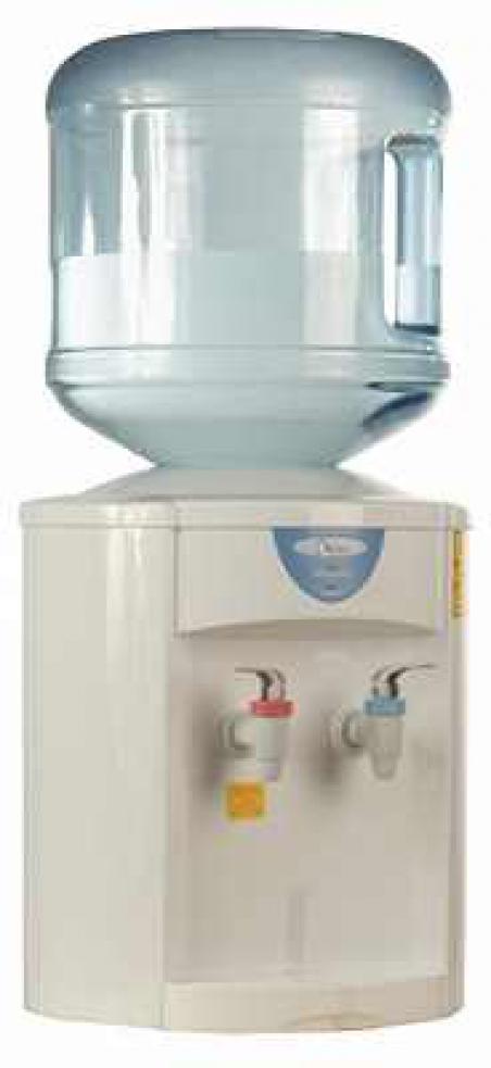 Кулер для воды YRT 5-II - 42