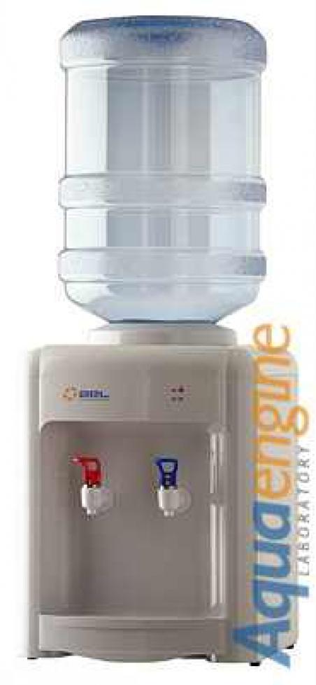 Настольный кулер для воды (TD-AEL-36) - 41