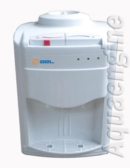 Аппарат для воды (TC-AEL-390) - 529