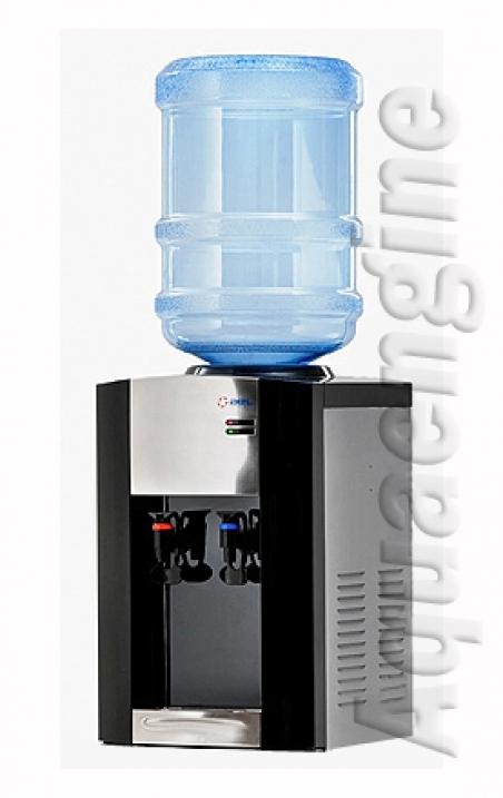 Аппарат для воды (TC-AEL-116) - 530
