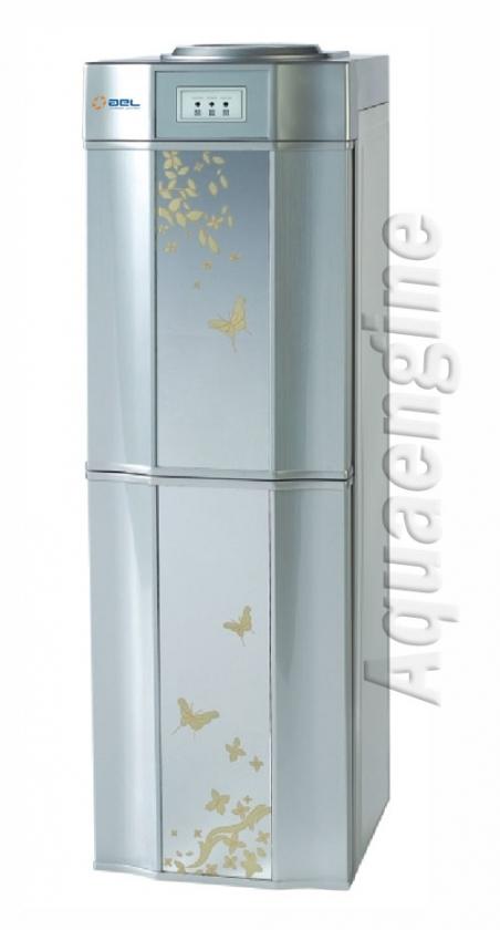 Аппарат для воды (LC-AEL-600b) - 532