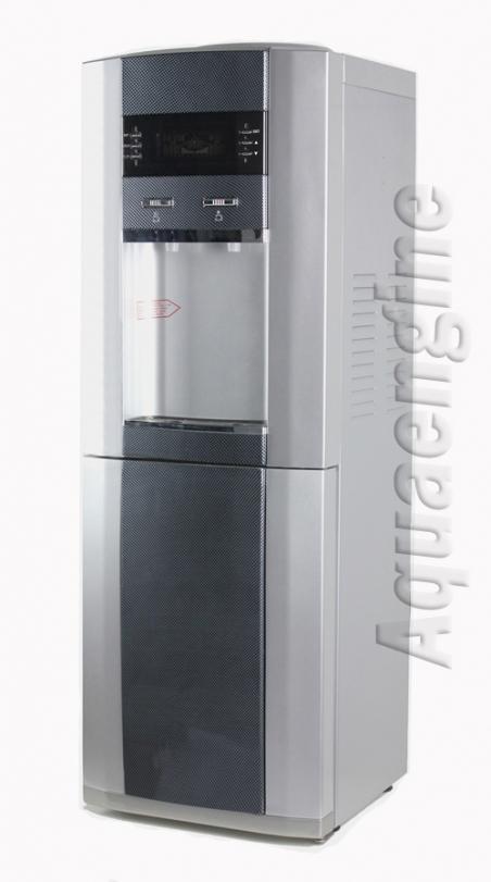 Аппарат для воды (YLR2-5-AEL100C carbon) - 538