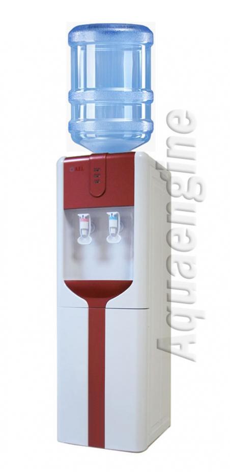 Аппарат для воды (LD-AEL-172c) red - 607