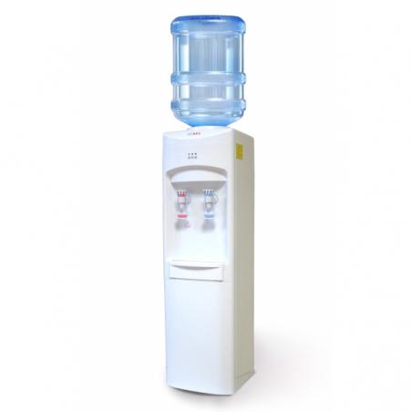 Аппарат для воды (LC-AEL-350) - 645