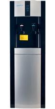 Кулер для воды Aqua Work 16-L/EN черный - 935