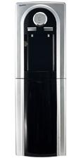 Кулер для воды Aqua Work 37-LD черный - 1040