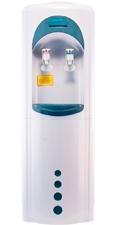 Кулер для воды Aqua Work 16-LK/HLN белый - 926