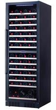 Винный шкаф Cold Vine C154-KBT2 - 1106