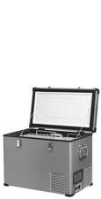 Автохолодильник компрессорный Indel B TB46 - 1112