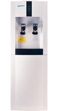 Кулер для воды Aqua Work 16-L/EN белый - 933