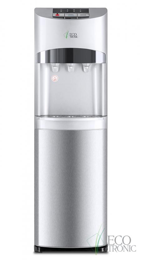 Пурифайер Ecotronic M11-U4L silver - 1155