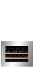 Винный шкаф Dunavox DAB-28.65SS - 1118