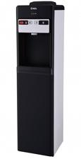 Кулер для воды (LD-AEL-806c) black  - 1018