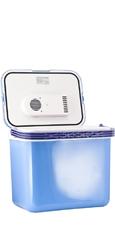 Автохолодильник Aqua Work YT-A-3200 - 954