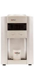 HotFrost D745ST - 438