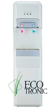 Пурифайер Ecotronic V10-U4L White - 1047