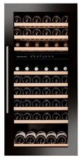 Винный шкаф Dunavox DAB-89.215DB - 1076