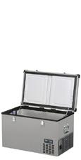 Автохолодильник компрессорный Indel B TB74 - 886
