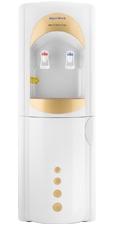 Кулер для воды Aqua Work 28-L-B/B золотистый - 950