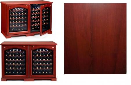 Винный шкаф Indel B CL 72 Classic Twin - 736