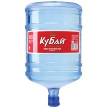 Вода Кубай - 371