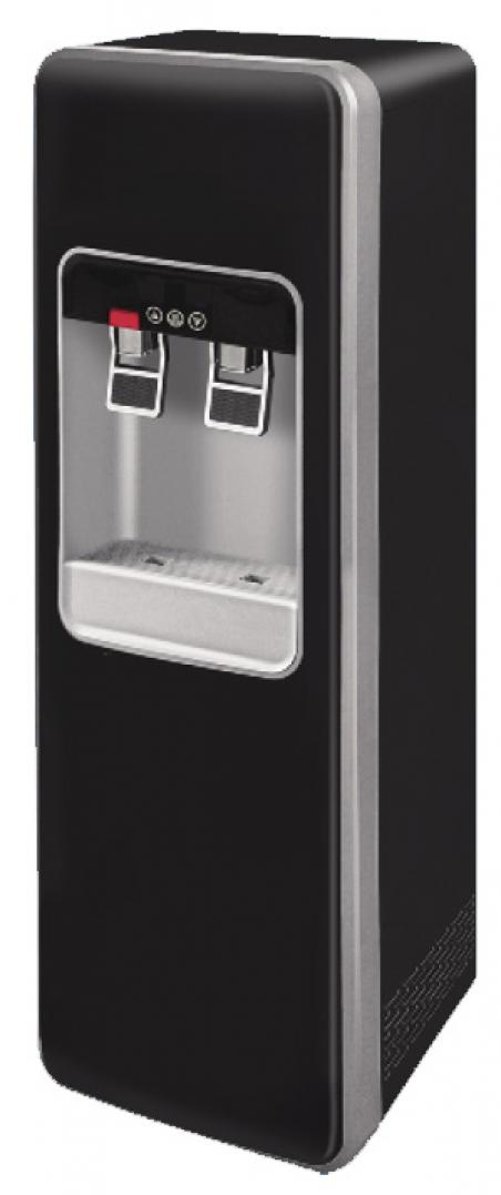 Кулер для воды Ecotronic P5-LXPM black - 709