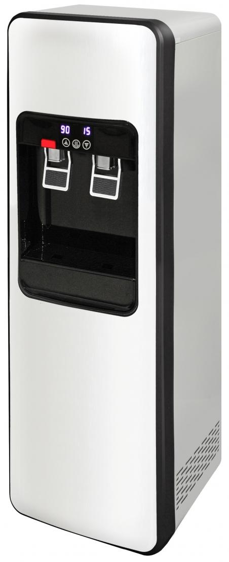 Кулер для воды Ecotronic P5-LXPM white - 710