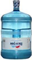 Минеральная столовая вода ПИЛИГРИМ - 179