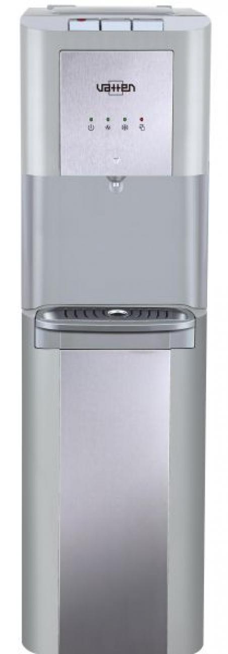 Кулер для воды VATTEN L48SK - 700